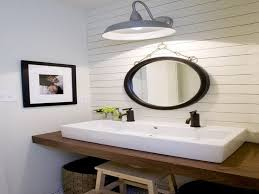 modern country bathroom ideas. Modern Style Country Bathroom Ideas H
