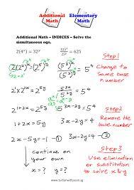 likable solve maths equation simultaneous solver um size
