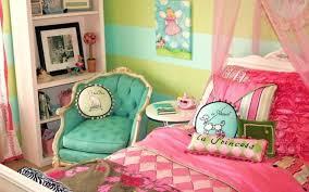 Paris Themed Teenage Bedroom Paris Themed Teenage Girl Bedroom Ideas Home Attractive
