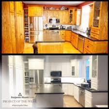 Small Picture Edmonton West Decorating Centre Home Decor 18473 Stony Plain