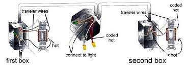 4 way crossover circuit diagram images circuit wiring diagrams on way fan light switch wiring diagramon 7 diagram diagrams
