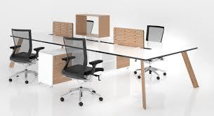timber office furniture. Timber Office Furniture S
