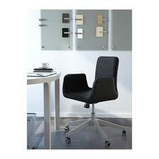 bedroominspiring ikea office chair. IKEA - PATRIK, Swivel Chair, , You Sit Comfortably Since The Chair Is Adjustable In Height.Adjustable Tilt Tension Allows To Adjust Resistance Bedroominspiring Ikea Office S