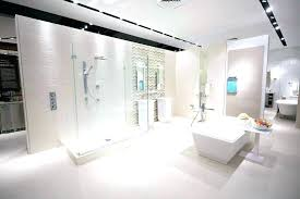 bathroom supply store creative kitchen near me images inside remodeling stores77 remodeling