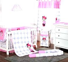 unique baby bedding sets elephant crib bedding mickey mouse crib bedding set mouse bed fascinating bedding unique baby bedding sets