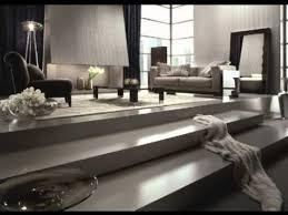 modern furniture italian. Contemporary Italian Modern Furniture Store - Los Angeles | Sherman Oaks