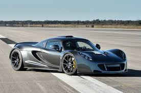Small Picture Hennessey Venom GT Hits 27049 MPH Motor Trend WOT