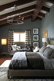 indeed garden city ks beautifully styled grey bedroom looking elegantly masculine and very smart indeed garden