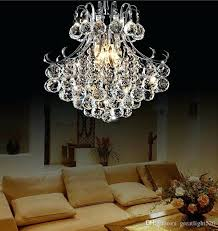 crystal chandelier table lamp lovely crystal chandelier table lamp beautiful ironwood square chandelier for square crystal