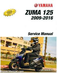 wiring diagrams 2003 yamaha zuma moped wiring printable yamaha zuma wiring diagram sh capacitor wiring diagram 2000 ford f source