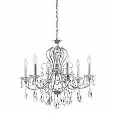 chandeliers google search stuff to draw rhcom drawn chandelier fancy pencil and in color rhmozirucom drawn