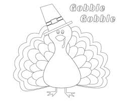 I planned these as an activity coloring sheet option, but the first sheet can be used for coloring only (younger kiddos). 15 Free Printable Thanksgiving Coloring Pages Parents