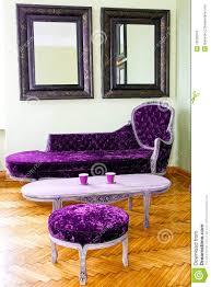 purple furniture. Purple Furniture E