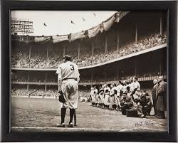 our game medium national baseball library 4 mickey cochrane tags out phils base runner pinky whitne preseason exhibition at shibe park in philadelphia 1