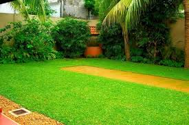 Small Picture Interior Ideas Garden Design Pictures Sri Lanka Garden Design