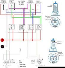 1999 dodge ram 2500 headlight switch wiring diagram wire center \u2022 1996 dodge ram 2500 headlight switch wiring diagram 2004 dodge ram headlight wiring diagram diy wiring diagrams u2022 rh aviomar co color coded