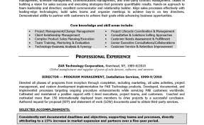 resume:Resume Programs Important Resume Software Testing Professional  Fearsome Resume Software Rev 1 Unique Resume ...
