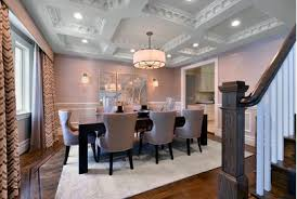 traditional dining room designs. Traditional Dining Room Design Traditional Dining Room Designs