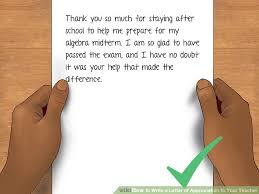 aid v4 728px Write a Letter of Appreciation to Your Teacher Step 3 Version 2