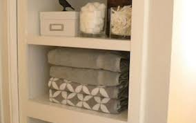 shelving depot bathroom best organizer organizers height closet linen ideas heights awesome units cabinets small home