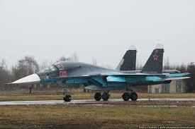 قاذفة القنابل / SU-34   Images?q=tbn:ANd9GcSTsO0kIp8WuyVED3vfnQOgsuNCUcdasCmzDjLzJUwwhZfJxJwCnA