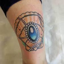 татуировки морские значение фото эскизы идеи Fresh 2019 Tattoos