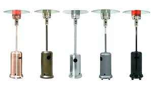 fire sense patio heater parts fire sense patio heater manual pictures inspirations