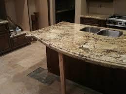 granite counter overhang brackets for countertops home in support countertop corners plan 11