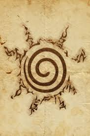 Support us by sharing the content, upvoting wallpapers on the page or sending your own background pictures. 49 Uzumaki Clan Symbol Naruto Metal Poster Naruto Clans Naruto Symbols Uchiha Clan Symbol