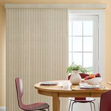 Jcpenney Vertical Window Blinds U2013 AWESOME HOUSE  Jcpenney Window Jcpenney Vertical Window Blinds