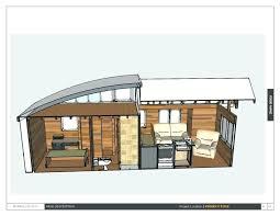 free tiny house on wheels plans floor plans for tiny homes inspirational tiny homes wheels plans