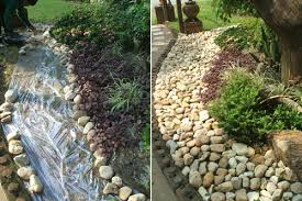 Small Picture Rock Garden Design Garden Design Ideas