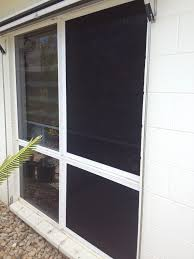 modern security screen doors. Parramatta Park \u2013 Stainless Screens To A Classic Restored Queenslander Gives Modern Security Without Changing The Look Of Property Screen Doors D