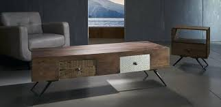 nick scali dining tables nick glass dining table coffee tables nick furniture home nick scali london