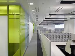 commercial office design office space. full size of home officeoffice space modern new 2017 design ideas commercial office