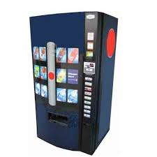 Vending Machine Suppliers Simple Soda Vending Machine सोडा वेंडिंग मशीन Suppliers