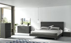 white king size bedroom set – lhhsfang.org