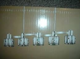 full size of portfolio 5 light antique pewter chandelier aztec brushed nickel lola lights collection on