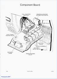 Fiat spider electronic fuel injection diagram 1981 1977 alfa romeo spider wiring diagram at ww1