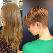 Cute Summer Hairstyles For Short Hair Elegant Awesome Easy Summer