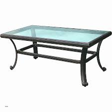 glass coffee and end tables awesome glass top end table minimalist cane coffee table with glass