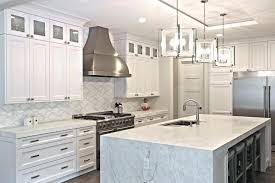 how much do marble countertops cost statuary marble bathroom marble vanity top marble marble cost