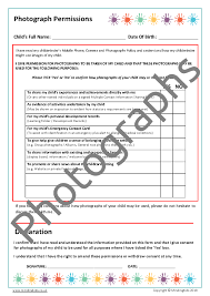Emergency Contact Forms For Children Tag Emergency Contact Form Template For Children Medical Endlessid