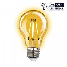 Sensor Led Lichtbron Officiële Site Ks Verlichting