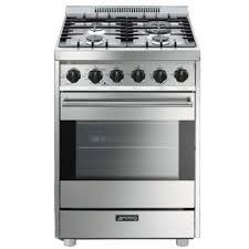 stove 24 inch. smeg c24ggxu stove 24 inch 3