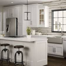 Design My Kitchen Home Depot