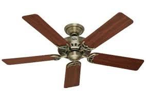 hunter 51010 southern breeze white ceiling fan 42 inch under 90