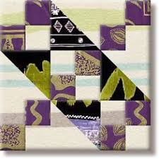 Try Bonnie Scotsman if You're Looking for a Quick and Easy Quilt ... & site with all kinds of blocks for quilting: Underground Railroad, early  women masters Adamdwight.com
