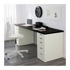 ikea office filing cabinet. Simple Cabinet ALEX Drawer Unit White On Ikea Office Filing Cabinet I