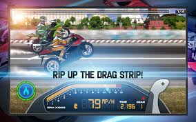 drag racing bike edition android apps on google play